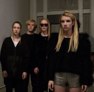 'American Horror Story' Is The Ultimate Messy Bitch That Lives for Drama