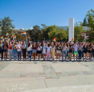 Azusa Pacific University Reinstates Ban on LGBTQ Relationships On Campus