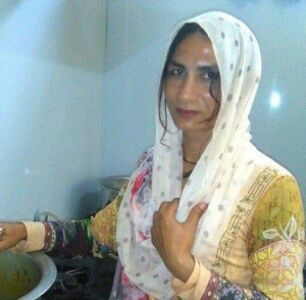 Pakistan's Federal Government Hires First Trans Person, Says Harassment Will Not Be Tolerated
