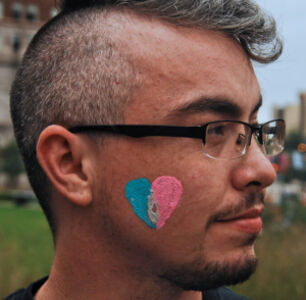 What Fuels Suicidality Among Trans Men?