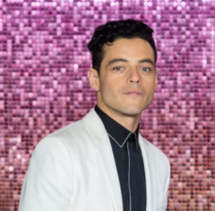 Rami Malek Has The Chance To Speak Up For LGBTQ Egyptians — So Why Doesn't He?