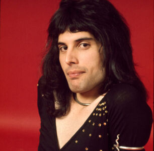 We Always Talk About Freddie Mercury's Sexuality, But What About His Confusing Racial Identity?