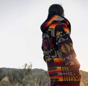How I Found Hope on Indigenous Peoples' Day