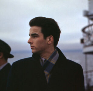 'Making Montgomery Clift' Proves The Actor Was More Than The Male Marilyn Monroe
