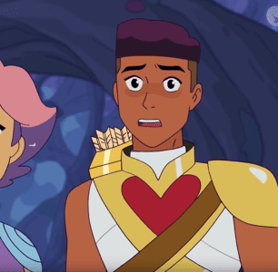 Netflix's 'She-Ra and the Princesses of Power' Will Give A Major Character Gay Dads