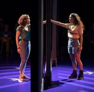 Erin McKeown on 'Miss You Like Hell' and Feminist Storytelling in Musical Theater