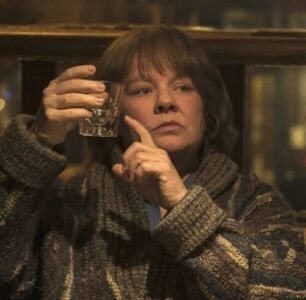 'Can You Ever Forgive Me?' is Queer History