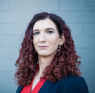 Colorado Just Elected A Trans Woman To The State Legislature For The First Time