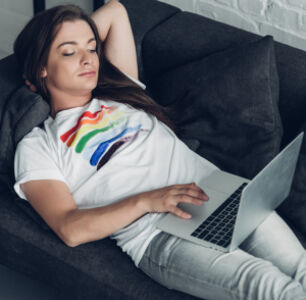 The Queer Guide to Getting Paid