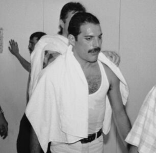 On the Anniversary of Freddie Mercury's Death, Here's How to Honor the Late Icon