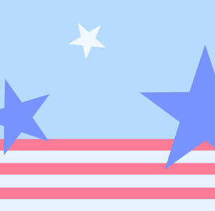 Liveblog: Here's Your LGBTQ Guide to The 2018 Midterm Election