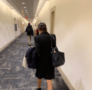 Why Are Republicans Literally So Obsessed With Congresswoman Alexandria Ocasio-Cortez's Clothes?