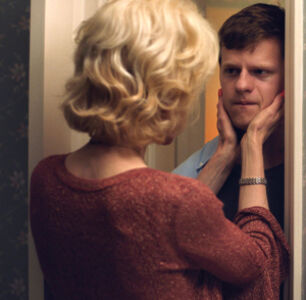 How 'Boy Erased' and 'Cameron Post' Fail Their Most Complex LGBTQ Characters