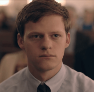 'Boy Erased' Is Missing The Much-Needed Queer Gaze