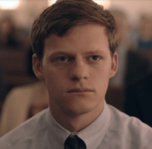 But How Gay is 'Boy Erased'?