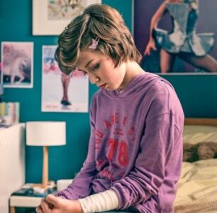 This U.K. Miniseries Is A Sensitive, Unflinching Look At Trans Youth