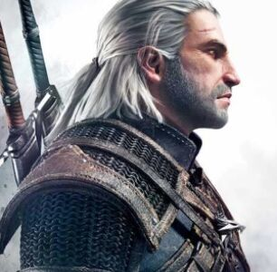 Netflix Ruined 'The Witcher's Geralt of Rivia, Your Favorite Video Game Hunk