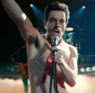 'Bohemian Rhapsody' Topped the Box Office in At Least 12 Countries With Anti-LGBTQ Laws
