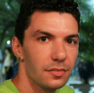 Police Face Potential Charges in Killing of US-Greek Activist