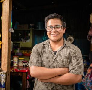 Transmasculinidad: Mexico