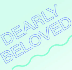 Dearly Beloved, I'm 40 and Have Never Had A Relationship. Is It Too Late?