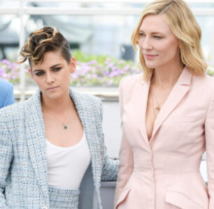We Need to Talk About The Lesbian Looks of 2018