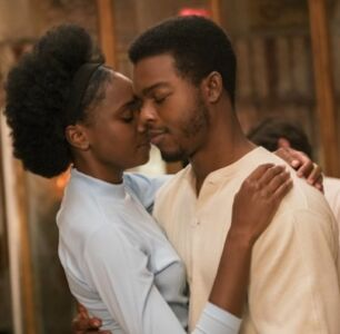 But How Gay is 'If Beale Street Could Talk'?
