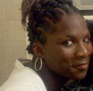 Illinois Transfers Trans Woman to Women's Prison After Four Abuse Lawsuits