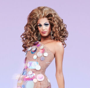 After The 'All Stars 4' Rusical, Where Do the 'RuPaul's Drag Race' Queens Stand?