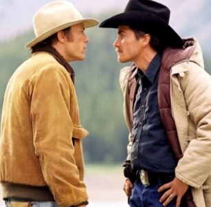Why It's So Important That 'Brokeback Mountain' Was Included In The National Film Registry