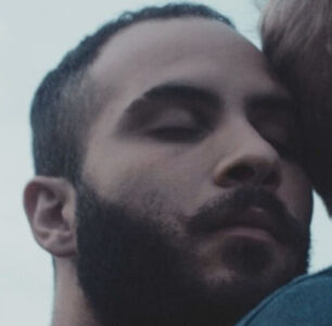 'A Moment In The Reeds': Janne Puustinen and Boodi Kabbani Discuss Their Beautiful, Groundbreaking Gay Film