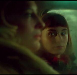 LGBTQ Films Worth Getting Into On Netflix: 'Carol'