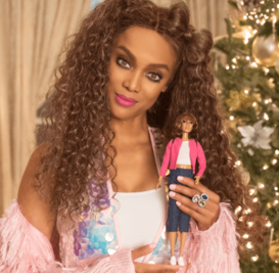 'Life Size 2' Truly Gave The Gays Everything They Want