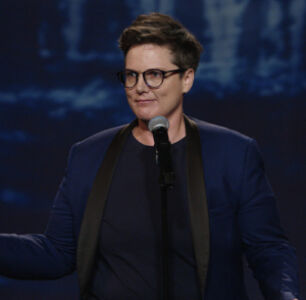 Why Isn't 'Nanette' Showing Up on More Year-End Lists?