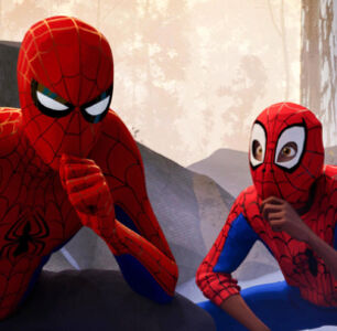 When Can Spider-Man Be Queer?