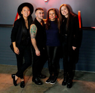 Jolene's is San Francisco's New Bar, Restaurant, and Event Space Dedicated to Queer Women and Trans People