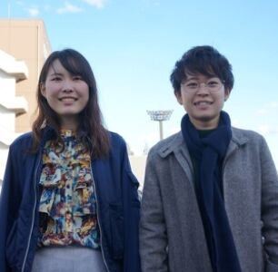 This Japanese Lesbian Couple Is Getting Married in 26 Countries to Prove a Good Point