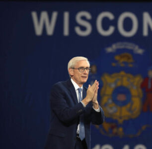 Wisconsin Gov. Signs Order Protecting LGBTQ Workers From Discrimination Hours After Taking Office