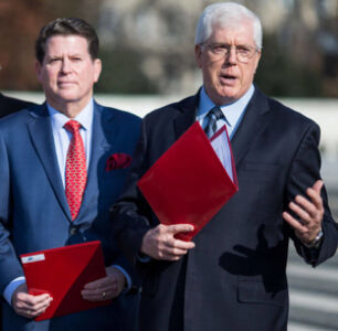 Liberty Counsel Says It Doesn't Want to Lynch LGBTQ People After All