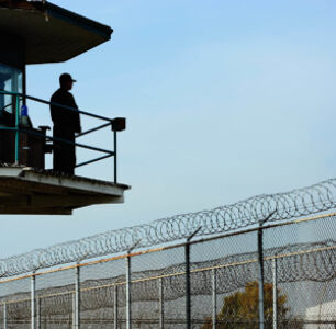 Florida Is Trying to Appeal A Ruling That It Must Recognize A Trans Inmate As Female