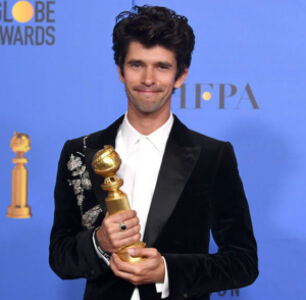 The 2019 Golden Globes Reward Straight Hollywood and Real Queer Stories