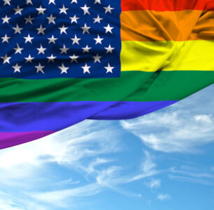 Majority of Male Veterans and Active Duty Troops Oppose Trans Military Service, Women Strongly in Favor