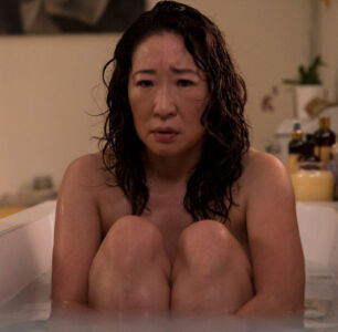 What We Know About 'Killing Eve' Season 2 So Far