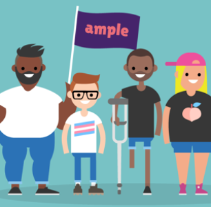 These New Apps Rate Businesses Based on Size, Gender, Disability, and POC Accessibility