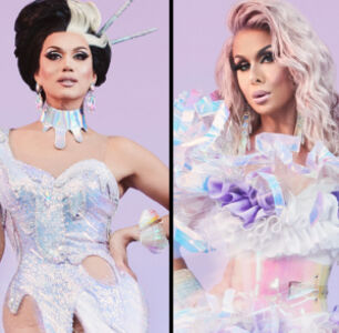 Where Do the 'RuPaul's Drag Race All Stars 4' Queens Stand at Top 6?