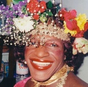 LGBTQ Films Worth Getting Into On Netflix: 'The Death and Life of Marsha P. Johnson'